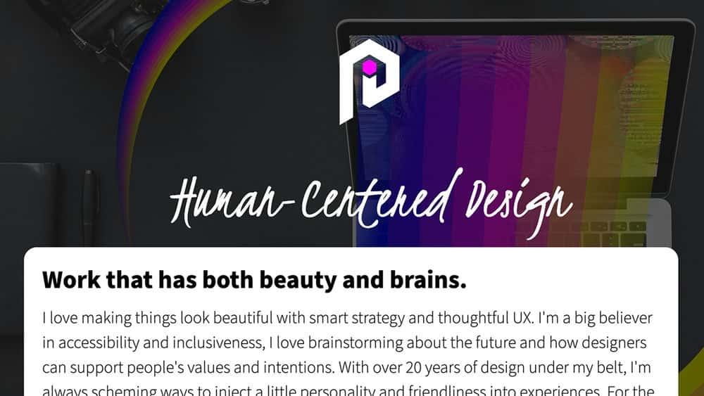 آموزش طراحی اولین وب سایت با Dreamweaver CC