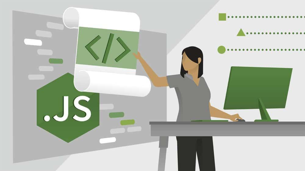 آموزش TypeScript برای توسعه دهندگان Node.js