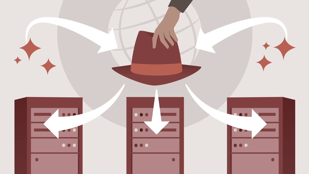 آموزش Linux System Engineer: وب سرورها و DNS با استفاده از Apache ، NGINX و BIND