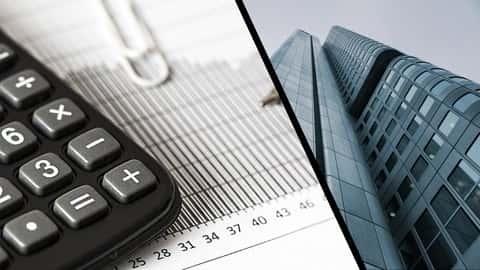 آموزش S مالیات بر درآمد شرکت - فرم 1120S