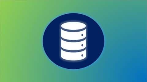 آموزش Microsoft SQL برای مبتدیان