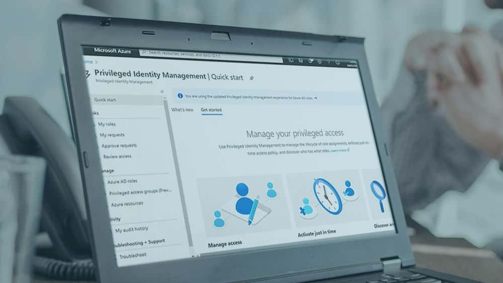 آموزش Microsoft Azure Solutions Architect: مجوز طراحی