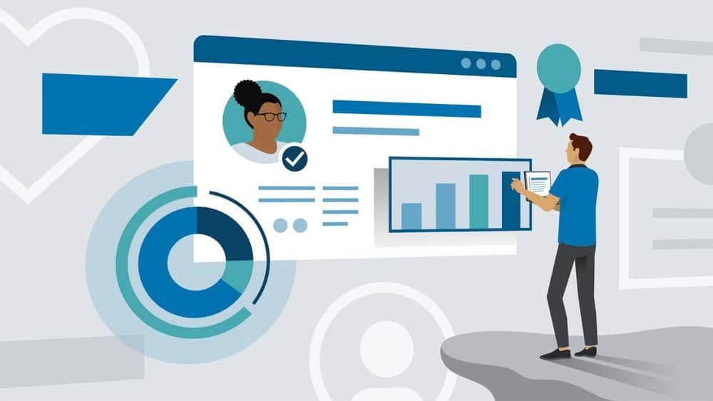 آموزش SAP SuccessFactors عملکرد و اهداف مدیریت