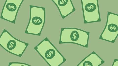 آموزش مقدمه بر امور مالی