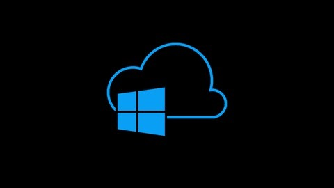 آموزش AZ -600: Microsoft Azure Stack Hub - آزمون آمادگی آزمون