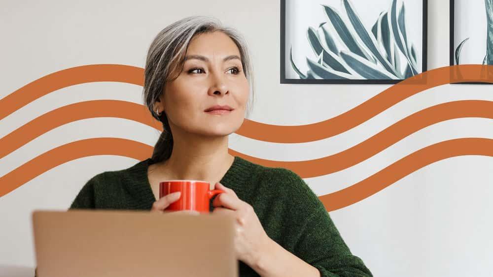 آموزش برنامه ریزی برای بازنشستگی