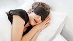 آموزش بی خوابی خود را از بین ببرید و اکنون عادت های خواب قوی ایجاد کنید