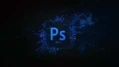 آموزش Adobe Photoshop CC- دستکاری عکس و رتوش