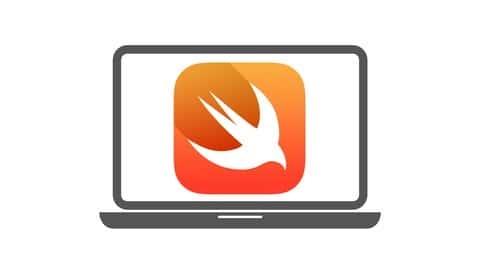 آموزش Swift 5 برای مبتدیان مطلق