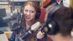 آموزش روزنامه نگاری: مصاحبه های عالی رسانه ای انجام دهید