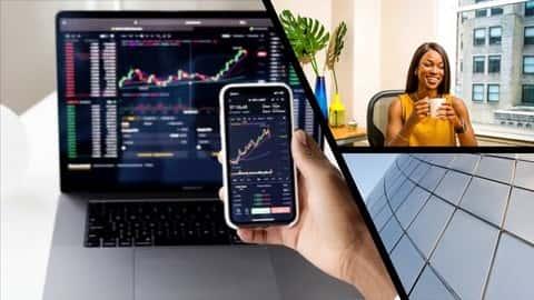 آموزش مالی شرکتی شماره 7 تأمین مالی کوتاه مدت