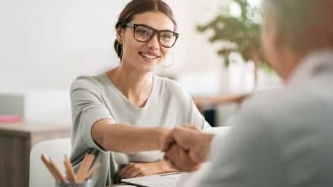 آموزش مهارت های ارتباطی برای مبتدیان