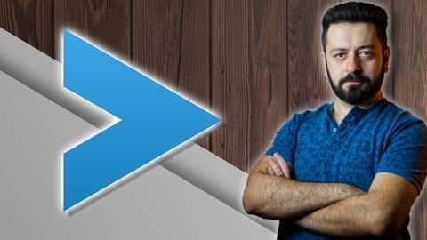 آموزش Utreon MasterClass - راهنمای نهایی به جایگزین یوتیوب