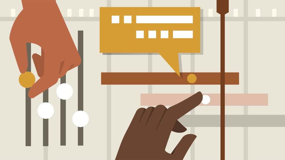 آموزش همکاری در پروژه های ویدیویی با Frame.io