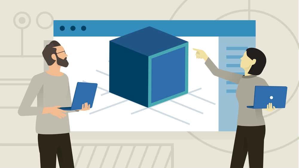 آموزش یادگیری SOLIDWORKS xDesign