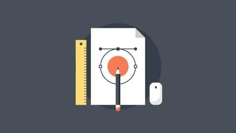 آموزش طراحی بوت کمپینگ گرافیکی: Photoshop، Illustrator، InDesign