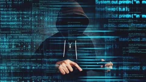 آموزش مقدمه ای بر امنیت سایبری