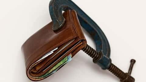 آموزش راهنمای گام به گام به راحتی از بدهی خارج شوید