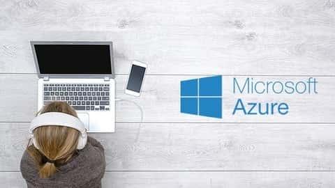 آموزش Microsoft® Az-303: Azure Architect Technologies | امتحانات 2021