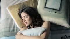 آموزش کامل عادتهای خواب خوب - امشب بهتر بخوابید!