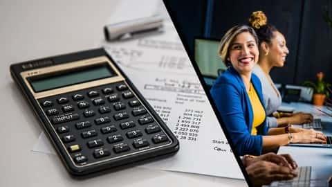 آموزش حسابداری – حسابداری مالی مجموع مبتدیان تا پیشرفته