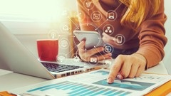 آموزش بازاریابی شبکه های اجتماعی کامل را برای رشد تجارت خود - 2018
