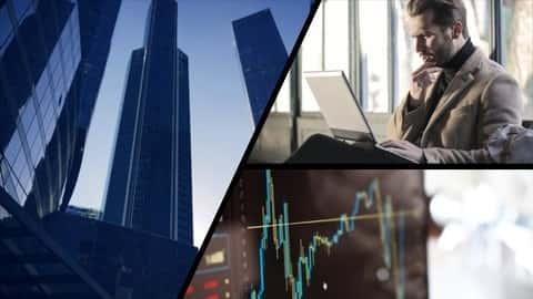 آموزش مالیات شرکتی شماره 13 بانکداری سرمایه گذاری و بدهی بلند مدت