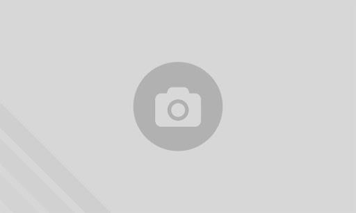 آموزش مبانی Ultimate Adobe Photoshop CC Masterclass To Advanced