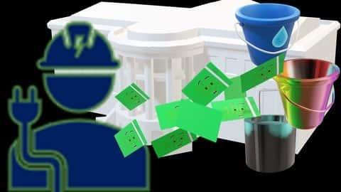 آموزش حسابداری دولتی 300 صندوق اختصاصی و امانتی