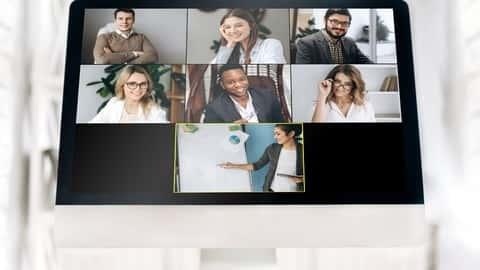 آموزش از راه دور صحبت کردن - مهارت های صحبت حرفه ای در دوران ویروس کرونا