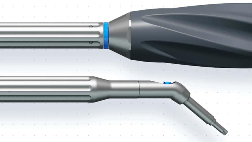 آموزش 3ds Max: تجسم محصولات پزشکی با آرنولد