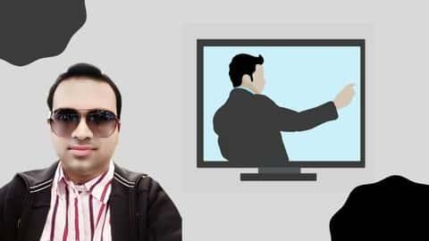 آموزش با WeVideo فیلم ها و دوره های آنلاین فوق العاده سریع ایجاد کنید