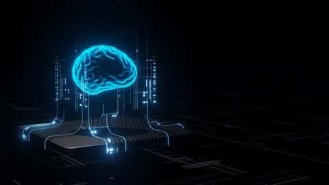 آموزش AI-900 Azure AI Fundamentals Practice Tests