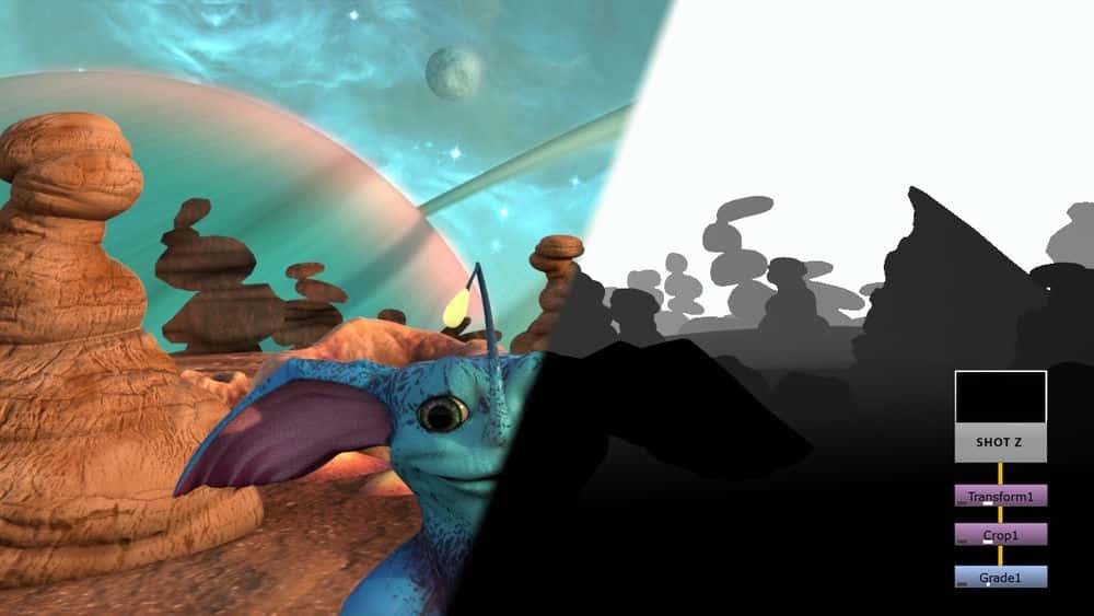 آموزش خط تولید خط تولید 'Daydreamer' جلد 7: آهنگسازی