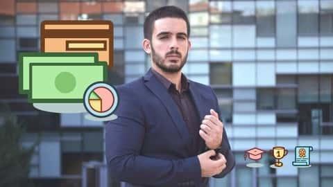 آموزش کدهای دلیل شارژ در پرداخت های کارت