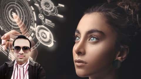 آموزش در سال 2021 ابر رایانه قدرتمند خود را روی ابر بسازید