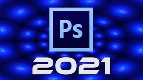آموزش اصول و ملزومات Adobe Photoshop CC