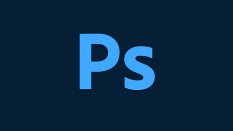 آموزش کارشناسی ارشد Adobe Photoshop CC 2020