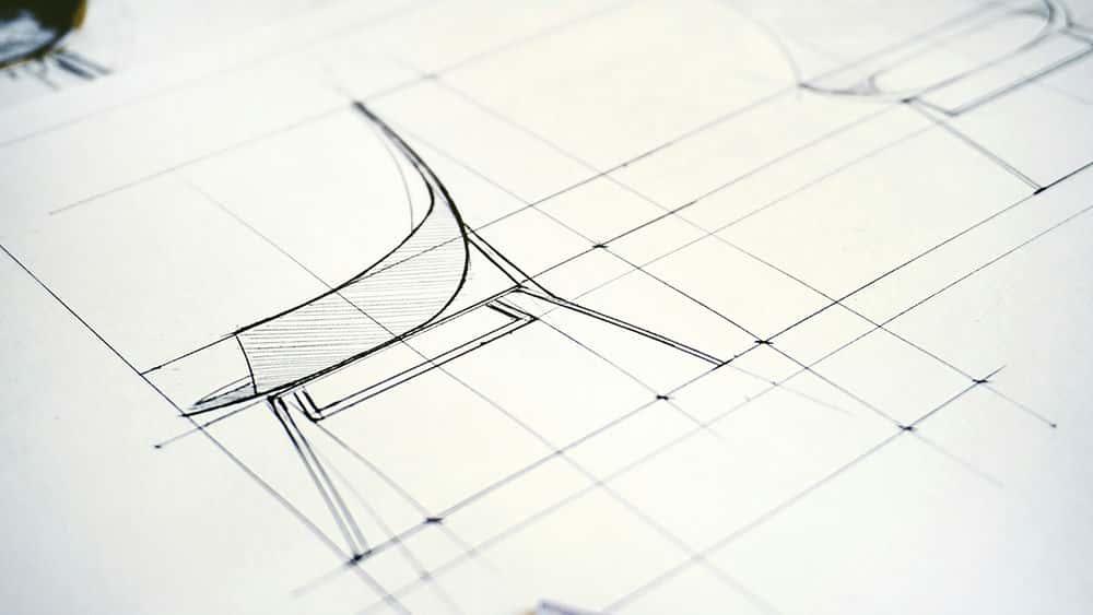 آموزش طراحی محصول: مقدمه ای بر ملاحظات ارگونومیک