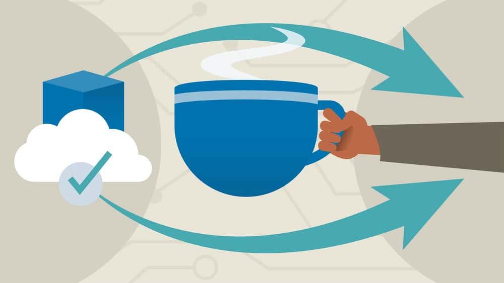 آموزش Java EE: بسته بندی و استقرار یک برنامه