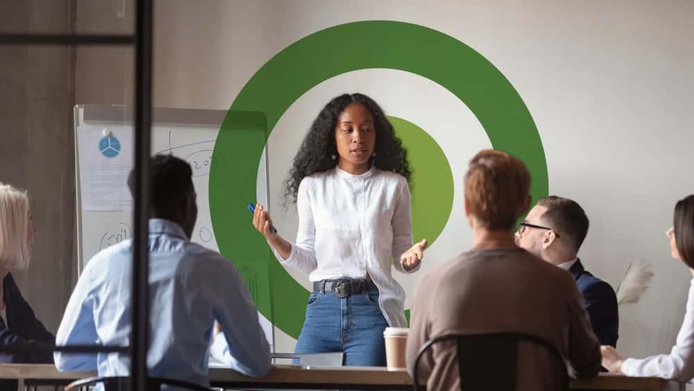 آموزش مهارت های رهبری برای آینده