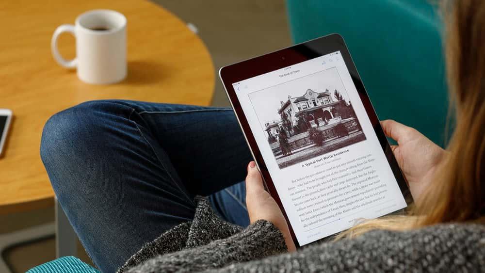 آموزش تضمین کیفیت کتاب