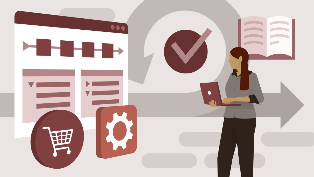 آموزش بهترین روش های برنامه نویسی SAP ABAP