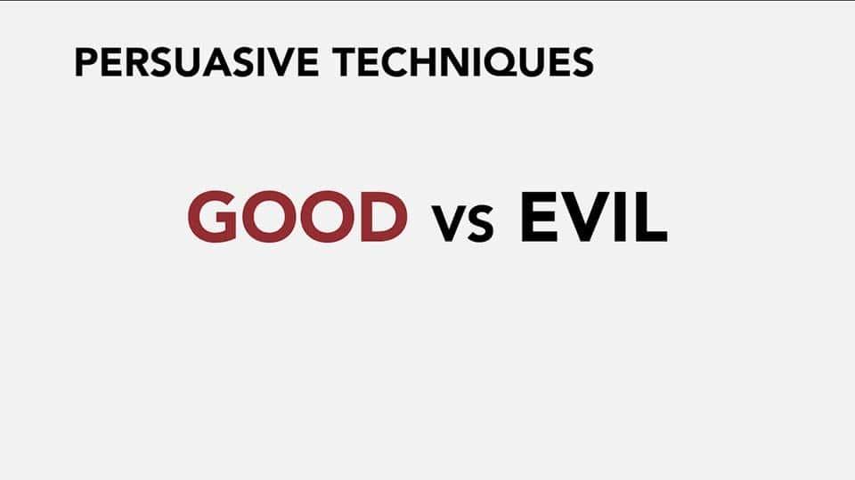 آموزش Persuasive UX: مهار واکنشهای غیر منطقی