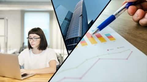 آموزش شرکت مالی شماره 10 هزینه سرمایه - بدهی و سرمایه مالی سهام