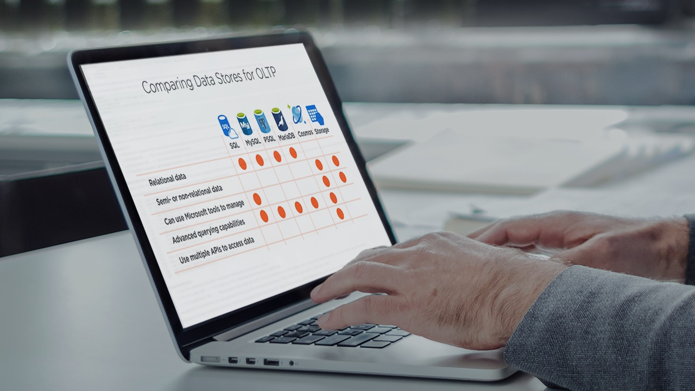 آموزش Microsoft Azure برای توسعه دهندگان: چه زمانی باید استفاده شود