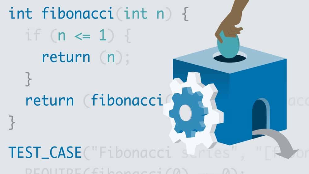 آموزش معرفی برنامه نویسی عملکردی در C ++