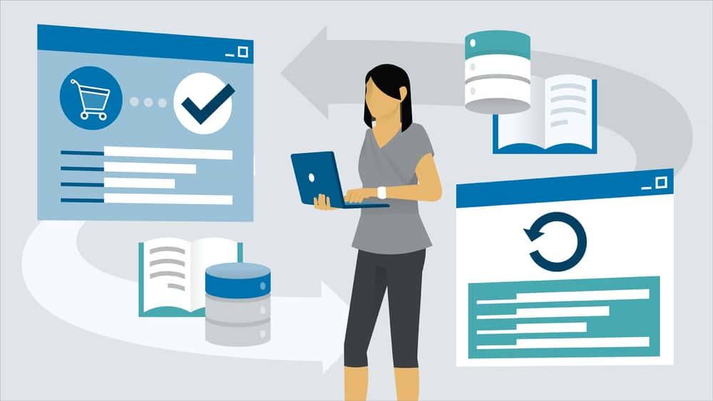 آموزش ABAP برای کاربران SAP