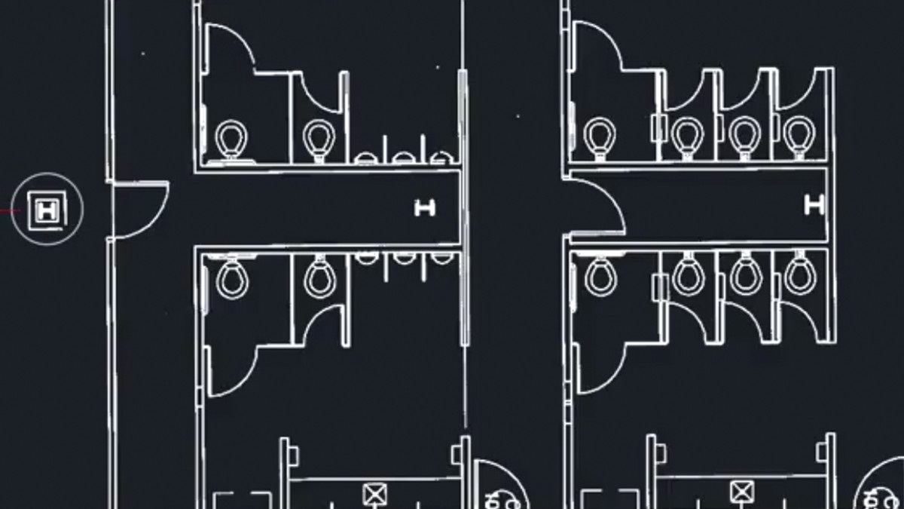 آموزش ضروری AutoCAD Raster Design
