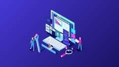 آموزش HTML5 پیشرفته را بیاموزید